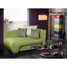 Диван-кровать Джипси-3