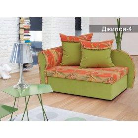 Диван-кровать Джипси-4