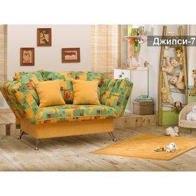 Диван-кровать Джипси-7