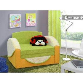 Кресло-кровать Джипси-9