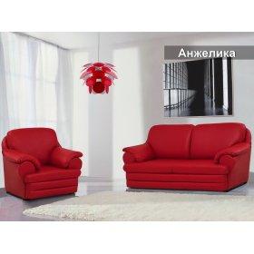 Комплект мебели Анжелика