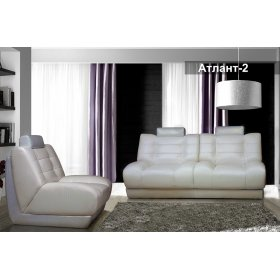 Комплект мебели Атлант-2