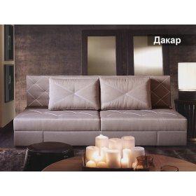 Диван-кровать Дакар