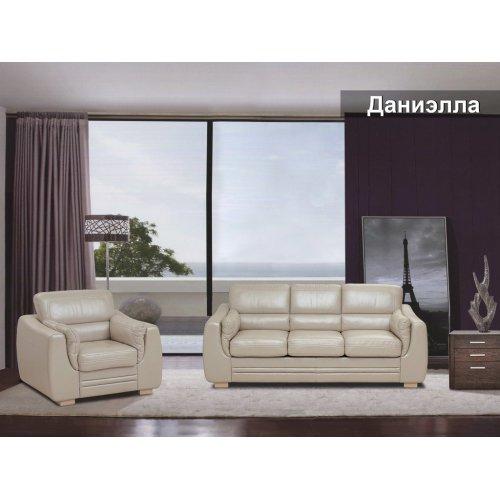 Комплект мебели Даниэлла