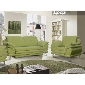Комплект мебели Додж