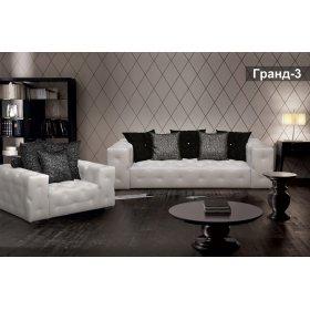 Комплект мебели Гранд-3