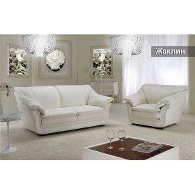 Комплект мебели Жаклин