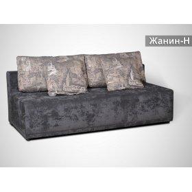 Диван-кровать Жанин-Н