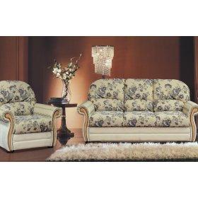 Комплект мебели Кондор