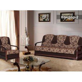 Комплект мебели Кондор-2