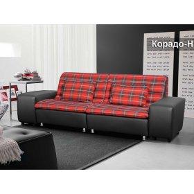 Модульный диван Корадо-Н