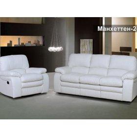 Комплект мебели Манхеттен-2
