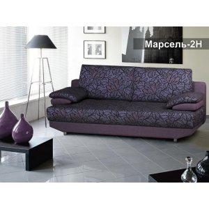 Диван-ліжко Марсель-2Н