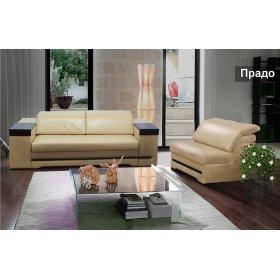 Комплект мебели Прадо
