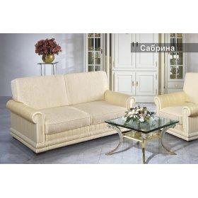 Комплект мебели Сабрина