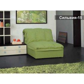 Диван-кровать Сильвия-15
