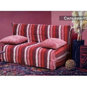 Диван-кровать Сильвия-10