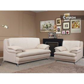 Комплект мебели Симон