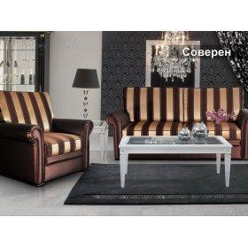 Комплект мебели Соверен