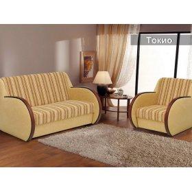 Комплект мебели Токио