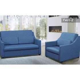 Комплект мебели Уют-2