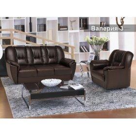 Комплект мебели Валерия-3