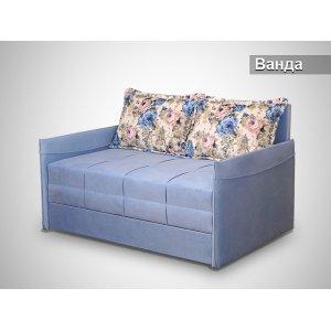Диван-кровать Ванда 1,8 с боковиной В