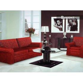 Комплект мебели Виконт