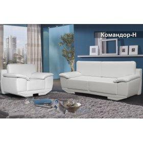 Комплект мебели Командор-Н