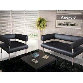 Комплект мебели Алекс-3