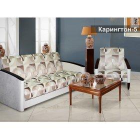 Комплект мебели Карингтон-5