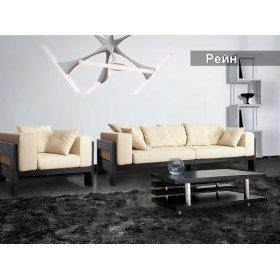 Комплект мебели Рейн