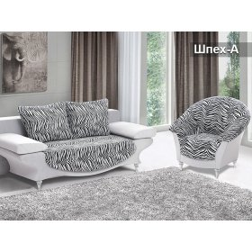 Комплект мебели Шпех-А