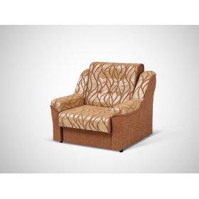 Кресло-кровать Уют-Н