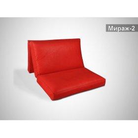 Диван-кровать Мираж-2