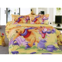 Выбор постельного белья: какая разница в цене и качестве?