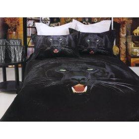 Комплект постельного белья АВС-015