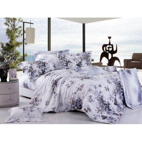 Двуспальный комплект постельного белья А-22