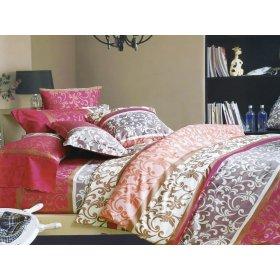 Комплект постельного белья Y-230-486