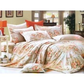 Комплект постельного белья Y-230-594