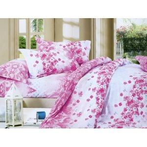 Комплект постельного белья Y-230-595