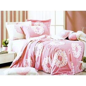 Комплект постельного белья Y-230-610