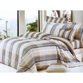 Семейный комплект постельного белья Y-230-631