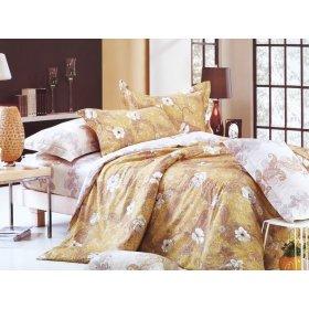 Семейный комплект постельного белья Y-230-648