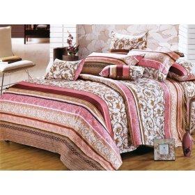 Комплект постельного белья Y-230-651