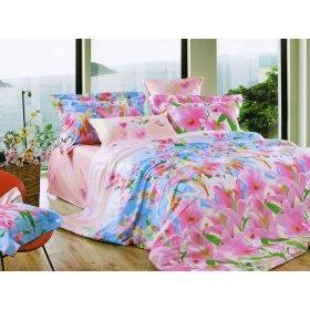 Комплект постельного белья Y-230-661