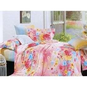 Комплект постельного белья Y-230-663
