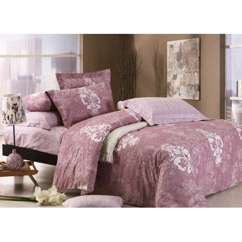 Двуспальный комплект постельного белья Y-230-621