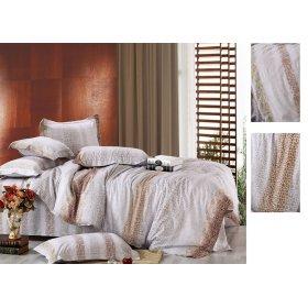 Двуспальный комплект постельного белья Y-230-627