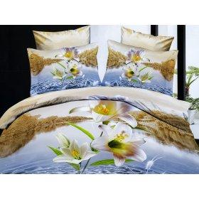 Комплект постельного белья АВ-392